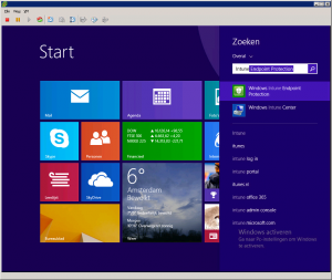 intune_windows81