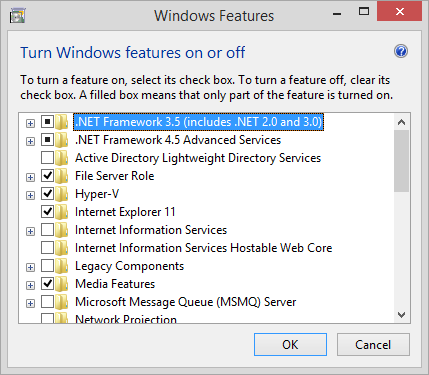 Windows 8 1 media feature pack | When Media Feature Pack for N and