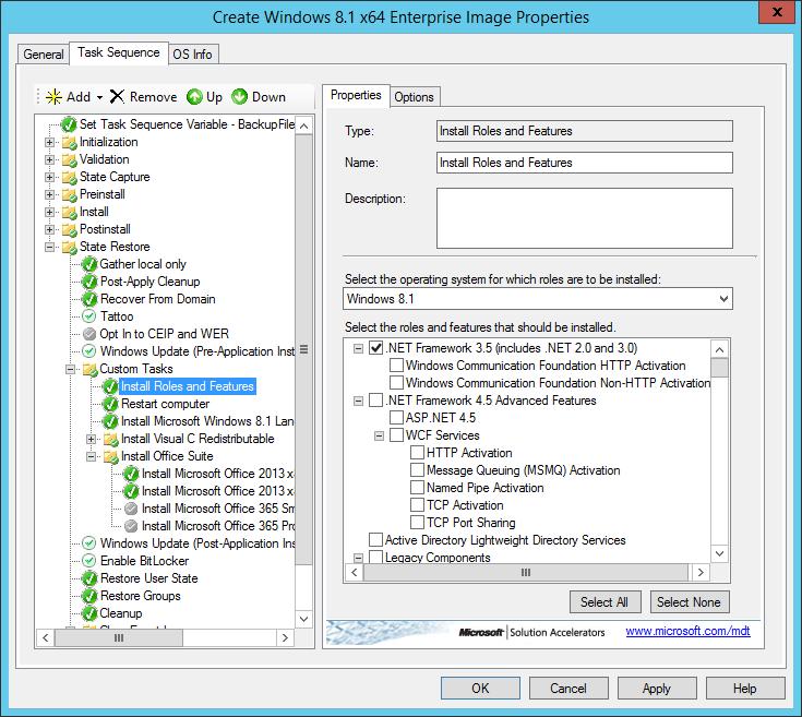 cpu temp windows 8.1