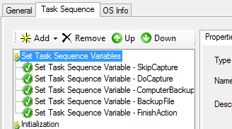 task sequence variable Archives - renshollanders nl